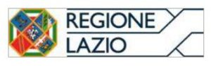 OFFICIAL DOCUMENT REGION LAZIO (ITALY)